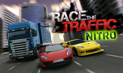 Download Race the traffic nitro Android free game. Get full version of Android apk app Race the traffic nitro for tablet and phone.