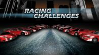 In addition to the game New Star Soccer for Android phones and tablets, you can also download Racing challenges. Speed: ​​Car racing for free.