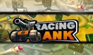 In addition to the game Guerrilla Bob for Android phones and tablets, you can also download Racing tank for free.