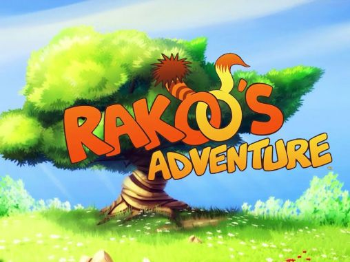 Download Rakoo's adventure Android free game. Get full version of Android apk app Rakoo's adventure for tablet and phone.