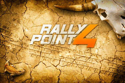 Download Rally point 4 Android free game. Get full version of Android apk app Rally point 4 for tablet and phone.