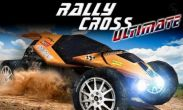 In addition to the game Stargate Command for Android phones and tablets, you can also download Rally сross: Ultimate for free.