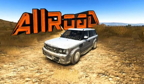 Download Rally SUV racing. Allroad 3D Android free game. Get full version of Android apk app Rally SUV racing. Allroad 3D for tablet and phone.