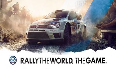 Download Rally The World. The Game Android free game. Get full version of Android apk app Rally The World. The Game for tablet and phone.