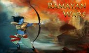 In addition to the game Disney Alice in Wonderland for Android phones and tablets, you can also download Ramayan Wars The Ocean Leap for free.