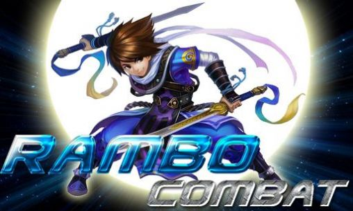 Download Rambo combat Android free game. Get full version of Android apk app Rambo combat for tablet and phone.