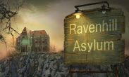 In addition to the game Doctor Bubble Halloween for Android phones and tablets, you can also download Ravenhill Asylum HOG for free.