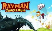 In addition to the game Starfront Collision HD for Android phones and tablets, you can also download Rayman Jungle Run for free.