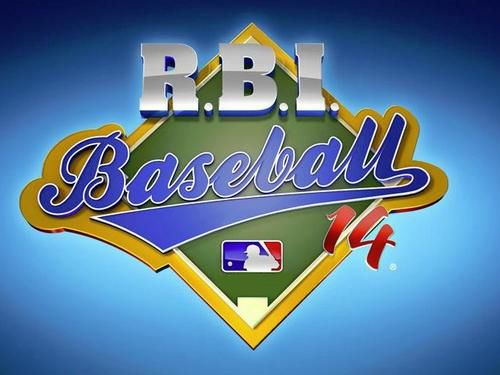 Download R.B.I. Baseball 14 Android free game. Get full version of Android apk app R.B.I. Baseball 14 for tablet and phone.