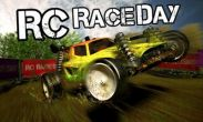 In addition to the game Pro Zombie Soccer for Android phones and tablets, you can also download RC Race Day for free.