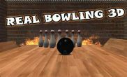 In addition to the best Android game Real bowling 3D for Galaxy Pocket Neo download other free Samsung Galaxy Pocket Neo games for Android.