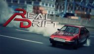 In addition to the game Strip BlackJack with Amy Reid for Android phones and tablets, you can also download Real drift for free.