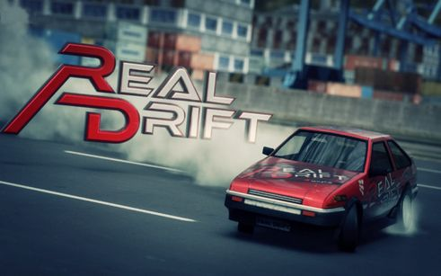 Download Real drift car racing Android free game. Get full version of Android apk app Real drift car racing for tablet and phone.