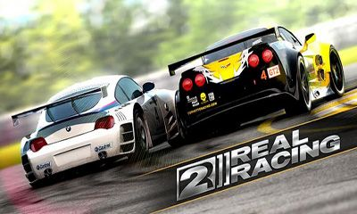 Download Real Racing 2 Android free game. Get full version of Android apk app Real Racing 2 for tablet and phone.
