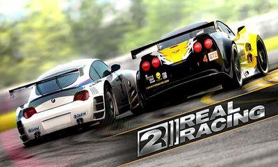 Real racing 3 на андроид много денег