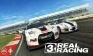 In addition to the game Panda Fishing for Android phones and tablets, you can also download Real racing 3 for free.