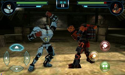 [تصویر:  20_real_steel_world_robot_boxing.jpg]