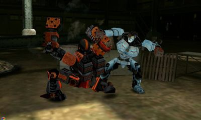 [تصویر:  22_real_steel_world_robot_boxing.jpg]