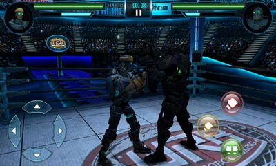 [تصویر:  24_real_steel_world_robot_boxing.jpg]