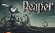 In addition to the game R-Type for Android phones and tablets, you can also download Reaper for free.