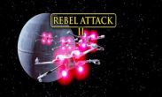 In addition to the game Down With The Ship for Android phones and tablets, you can also download Rebel Attack 2 for free.