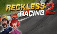 In addition to the game Truck Simulator 2013 for Android phones and tablets, you can also download Reckless Racing 2 for free.