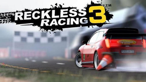Download Reckless racing 3 Android free game. Get full version of Android apk app Reckless racing 3 for tablet and phone.