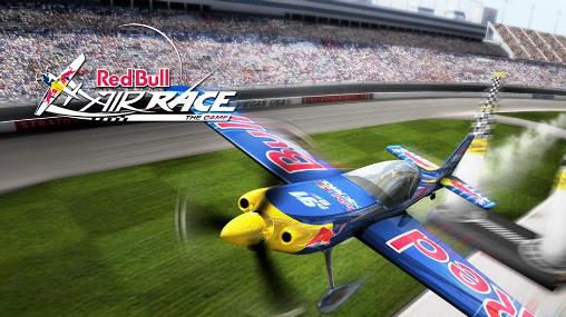 Download Red Bull air race: The game Android free game. Get full version of Android apk app Red Bull air race: The game for tablet and phone.