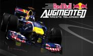 In addition to the game Call of Slender for Android phones and tablets, you can also download Red Bull AR Reloaded for free.