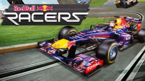 Download Red Bull Racers Android free game. Get full version of Android apk app Red Bull Racers for tablet and phone.