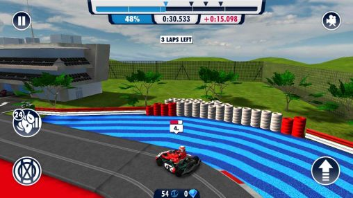 http://images.mob.org/androidgame_img/red_bull_racers/real/3_red_bull_racers.jpg