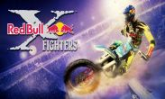 In addition to the best Android game Red Bull X-Fighters 2012 for Asha 302 download other free Nokia Asha 302 games for Android.