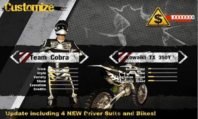3D Bull Riding Games http://android.mob.org/game/red_bull_x_fighters ...
