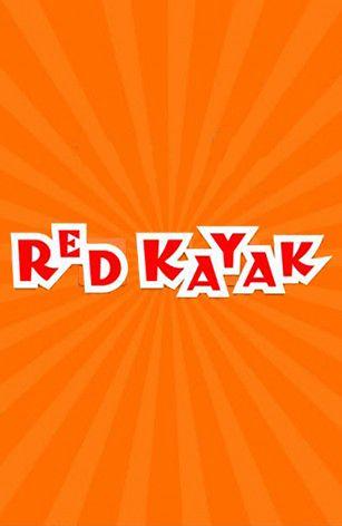 Download Red kayak. Kayaking Android free game. Get full version of Android apk app Red kayak. Kayaking for tablet and phone.