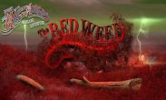 In addition to the best Android game Red Weed for Lumia 510 download other free Nokia Lumia 510 games for Android.