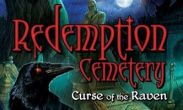 In addition to the game Sonic The Hedgehog for Android phones and tablets, you can also download Redemption Cemetery: Curse of the Raven for free.