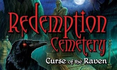 Download Redemption Cemetery: Curse of the Raven Android free game. Get full version of Android apk app Redemption Cemetery: Curse of the Raven for tablet and phone.