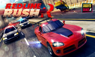 Download Redline Rush Android free game. Get full version of Android apk app Redline Rush for tablet and phone.
