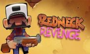 In addition to the game Angry Birds Star Wars II for Android phones and tablets, you can also download Redneck Revenge for free.