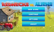 In addition to the game City Island for Android phones and tablets, you can also download Rednecks Vs Aliens for free.
