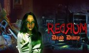 In addition to the game Bad Girls 3 for Android phones and tablets, you can also download Redrum: Dead Diary for free.