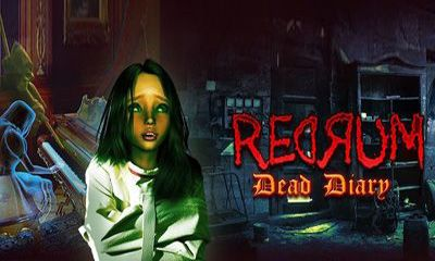 Download Redrum: Dead Diary Android free game. Get full version of Android apk app Redrum: Dead Diary for tablet and phone.