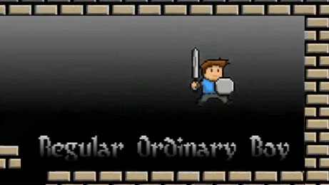 Download Regular ordinary boy Android free game. Get full version of Android apk app Regular ordinary boy for tablet and phone.