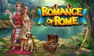 In addition to the game Faerie Solitaire HD for Android phones and tablets, you can also download Romance of Rome for free.
