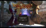 In addition to the game Death Track for Android phones and tablets, you can also download Renaissanse Blood THD for free.