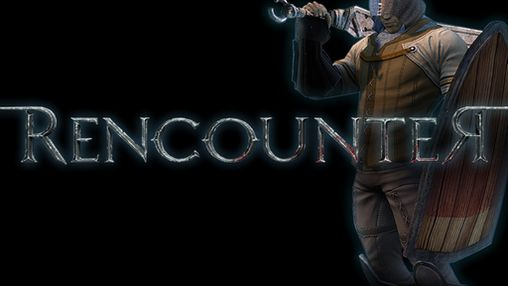 Download Rencounter Android free game. Get full version of Android apk app Rencounter for tablet and phone.