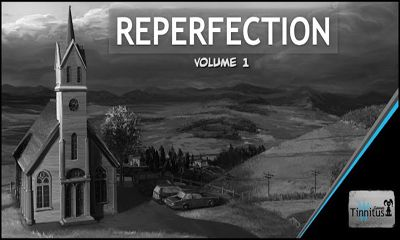 Download Reperfection - Volume 1 Android free game. Get full version of Android apk app Reperfection - Volume 1 for tablet and phone.