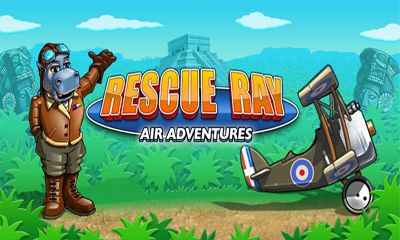 Download Rescue Ray Android free game. Get full version of Android apk app Rescue Ray for tablet and phone.