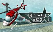 In addition to the game Hardest Game Ever 2 for Android phones and tablets, you can also download Rescue Team for free.