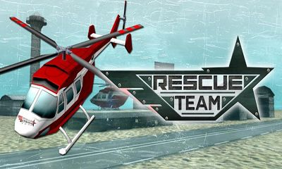 Download Rescue Team Android free game. Get full version of Android apk app Rescue Team for tablet and phone.
